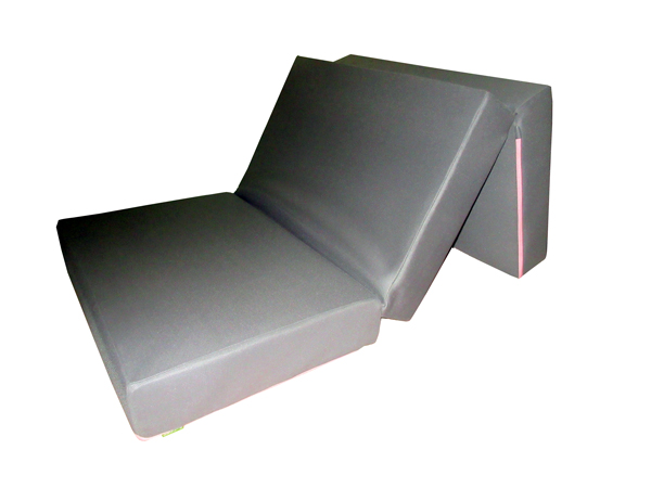 E-COREマットレス ベッドタイプ